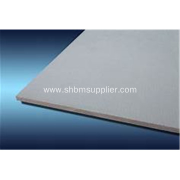Heat Insulation 3m Length Waterproof Mgo Board